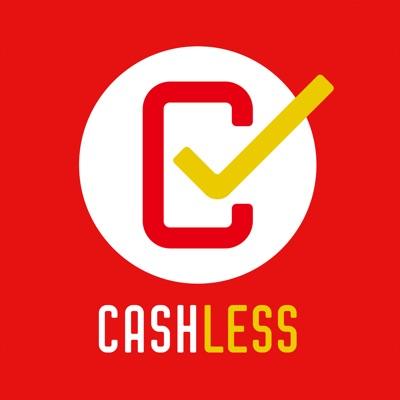 キャッシュレス・ポイント還元対象店舗検索アプリ
